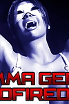 RedFireDog- Grudge Match 2