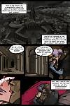 Bittenhard,TheBlackRook – Holy Knight Nadia