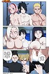 Jay-Marvel – Naruto The Last Ch.1 – Strip Shogi