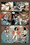 Boundless- Jungle Fantasy Survivor 5