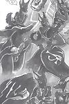 Anubis – Dark Desire 003