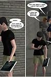 Metrobay – Smash of the Titans 1