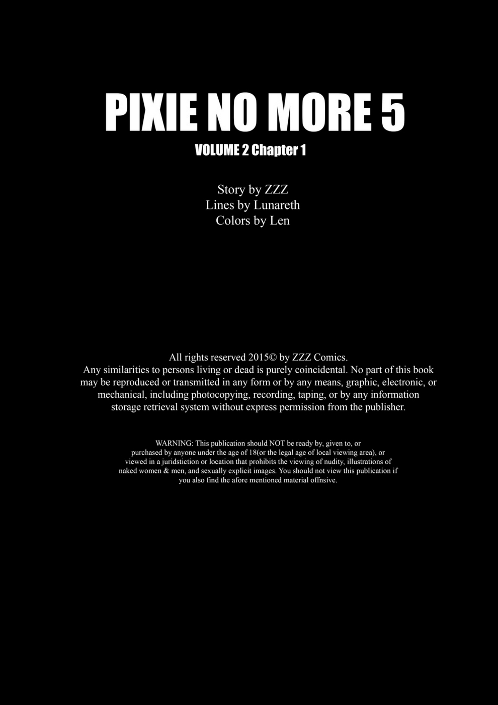 ZZZ- Pixie No More 05