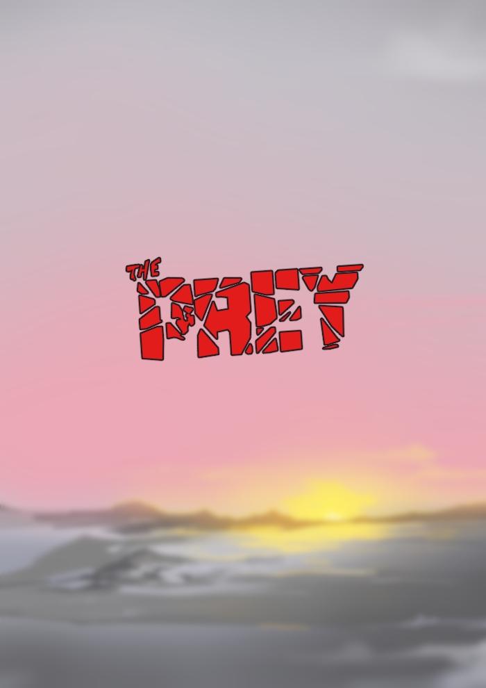 The Prey- Norasuko