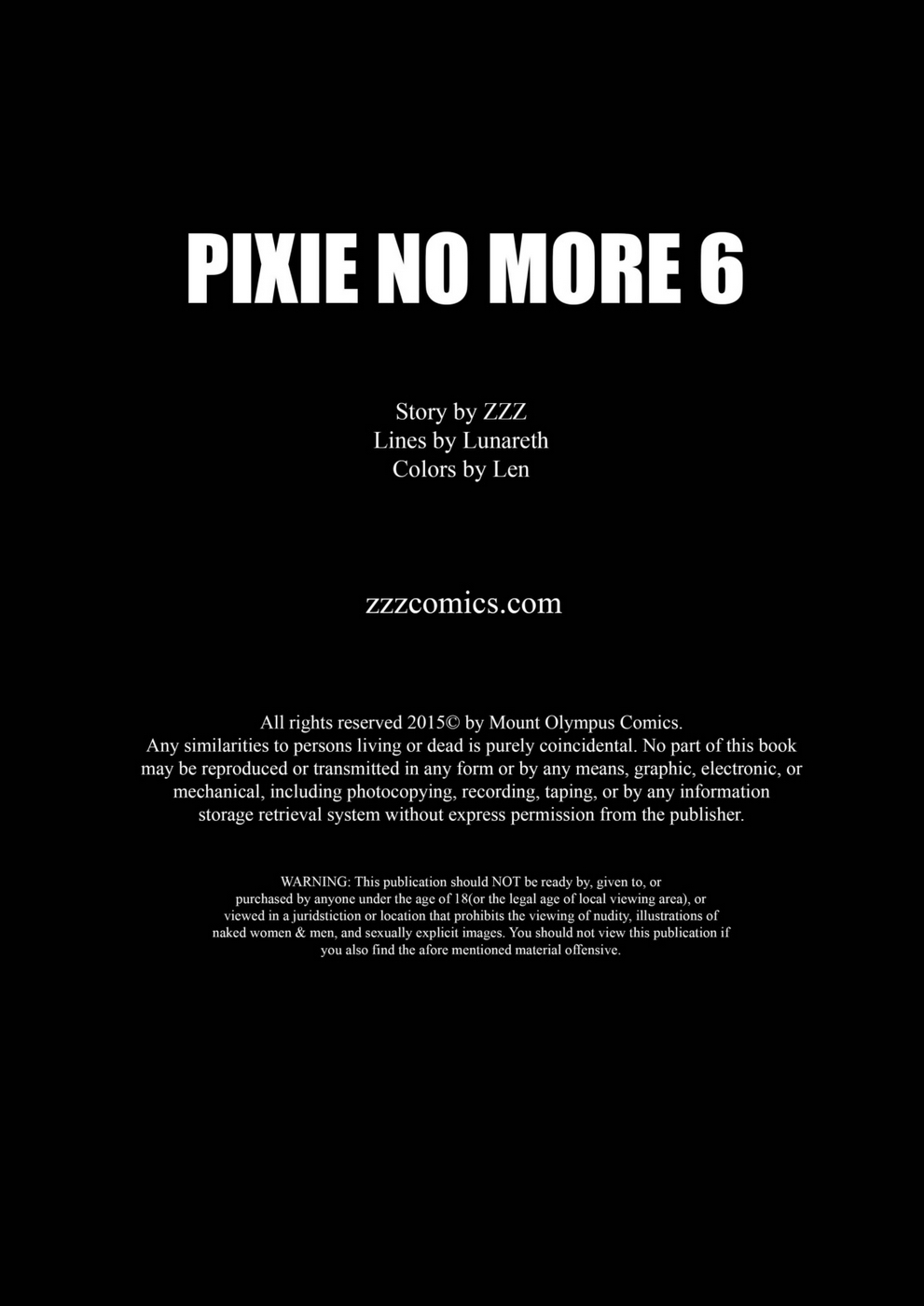 ZZZ- Pixie No More 06