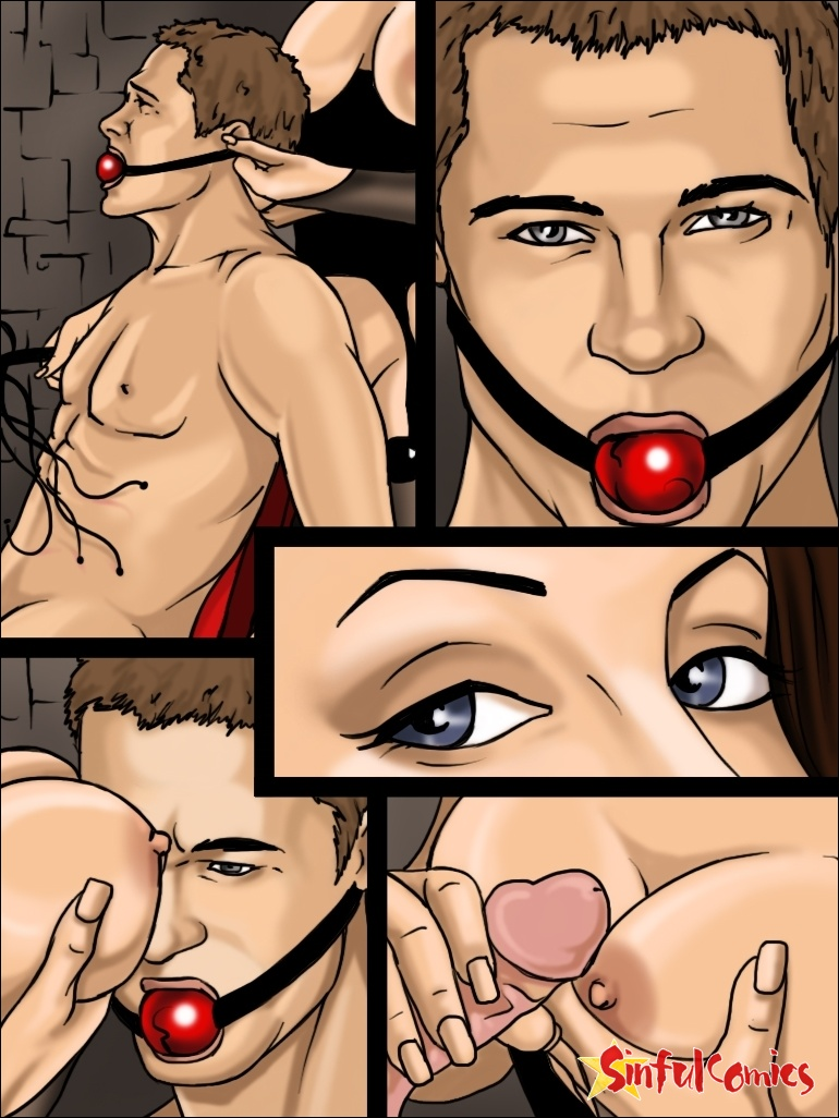 Angelina Jolie- Brad Behind closed doors