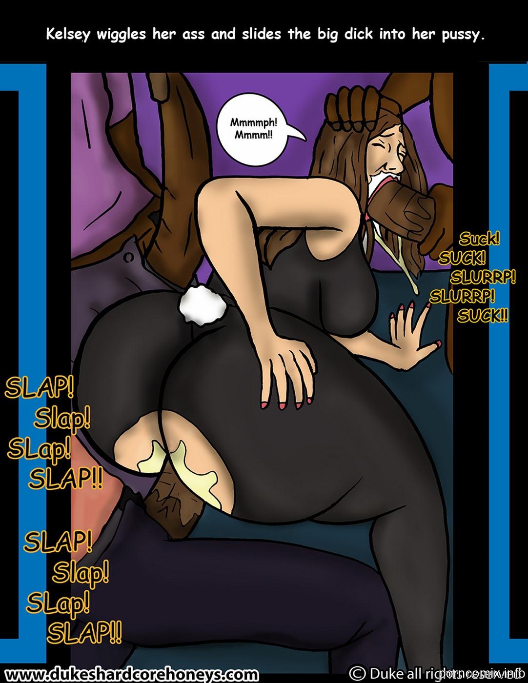 BBC Slut Kelsey 03