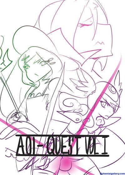 Aoi macera 1 masal bu bu tuzağa tuzak PART 3