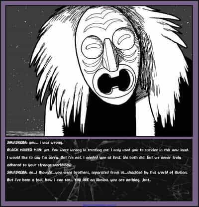 Monster Smash 5 - part 18