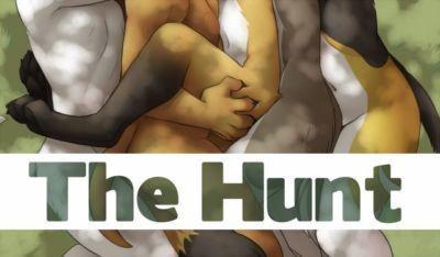 [Jailbird] The Hunt [In Progress]