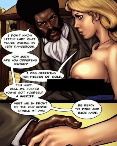 True Dick Updated - part 2