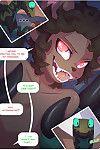 [HerrAardy] Symbiotic Relationship - part 2