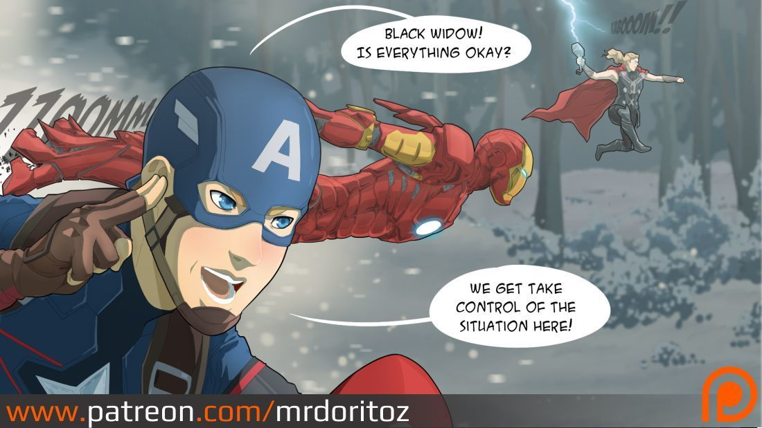 Cartoonnetwork Teen Titans Xxx